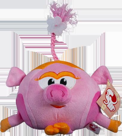 Balonas purcel