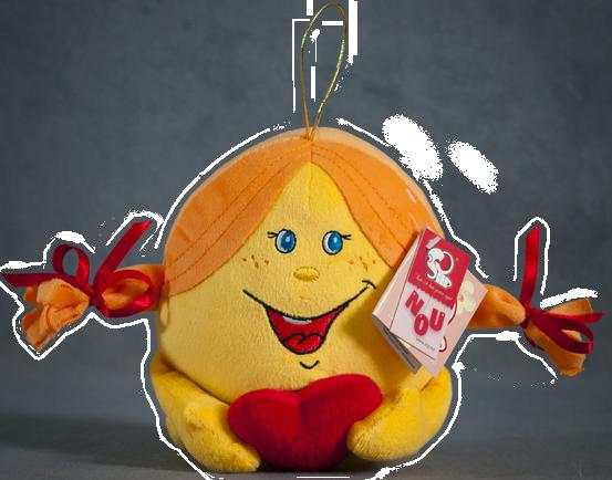 Balonas soare