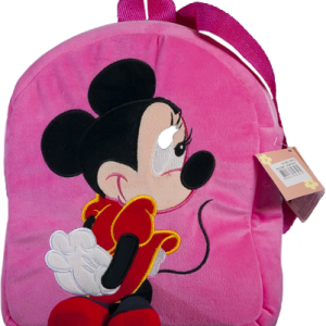 Rucsac Minnie Mouse