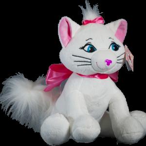 Pisica Mary