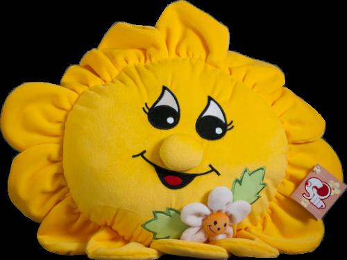Perna soare