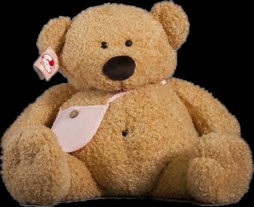 Ursul Misulica