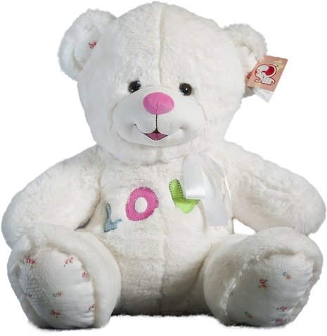 Ursul love