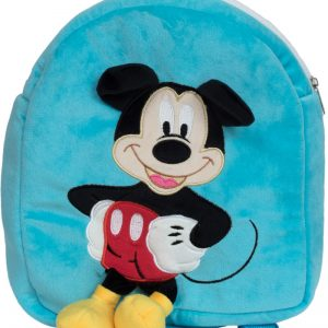 Rucsac Mickie Mouse