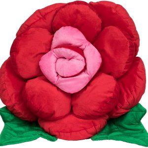 Perna Trandafir