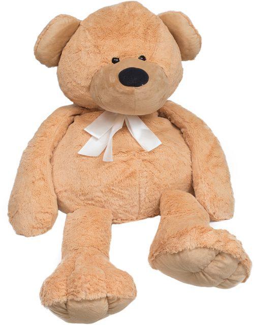 Ursul 3