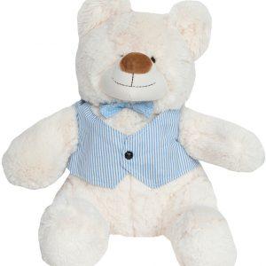 Ursul Andry