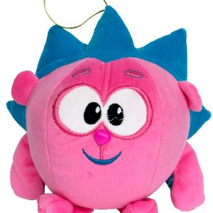 Balonas ariciul