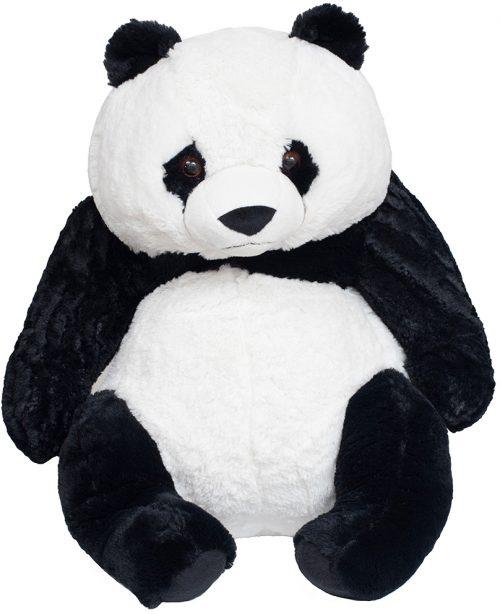Panda mare