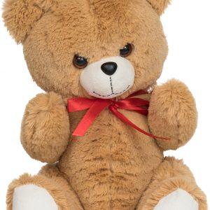 Ursul nazdravan