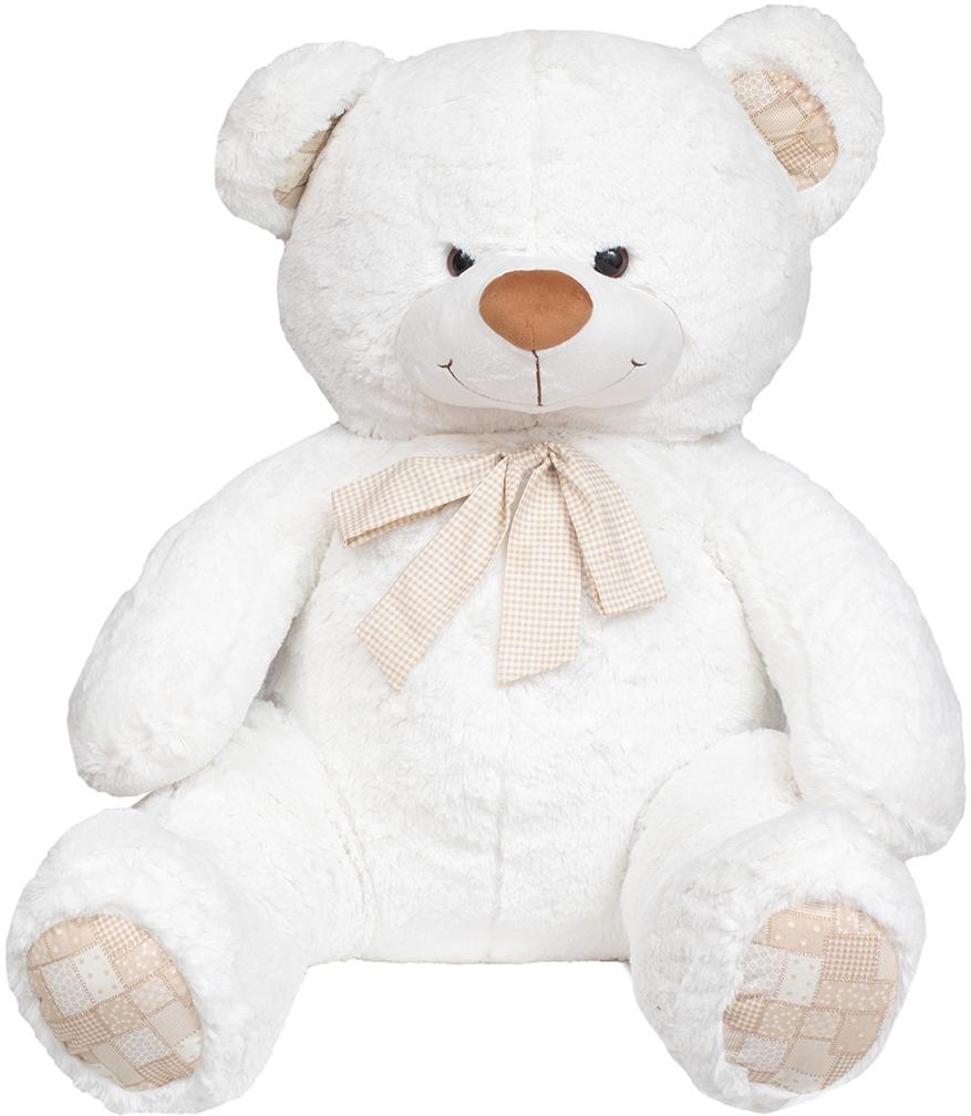 Ursul 1