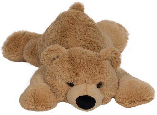 Urs culcat