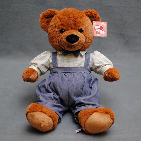 Ursul Henry