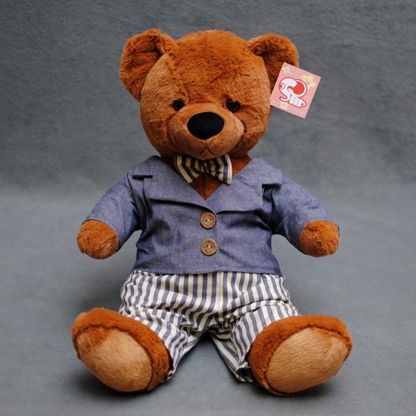 Ursul Martin