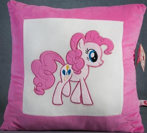 32Perna ponei roz cod 651 h=32
