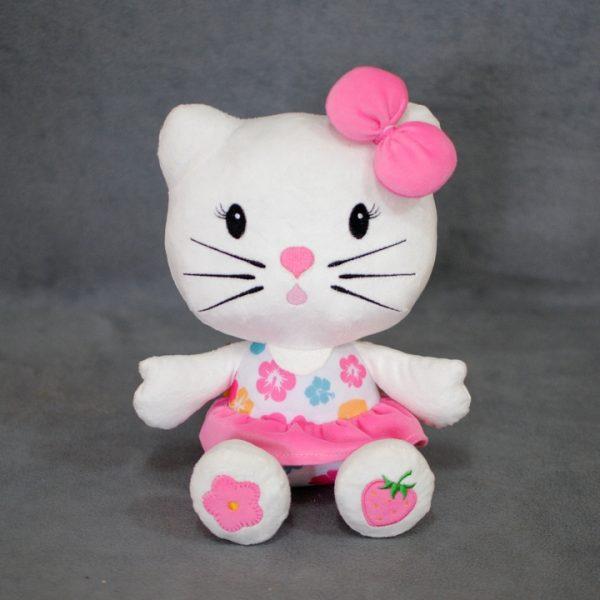 pisica kitty